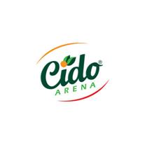 Cido arena