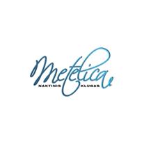 Metelica Night Club