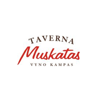 Taverna Muskatas