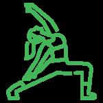 lanksčiai pritaikoma sistema r_keeper