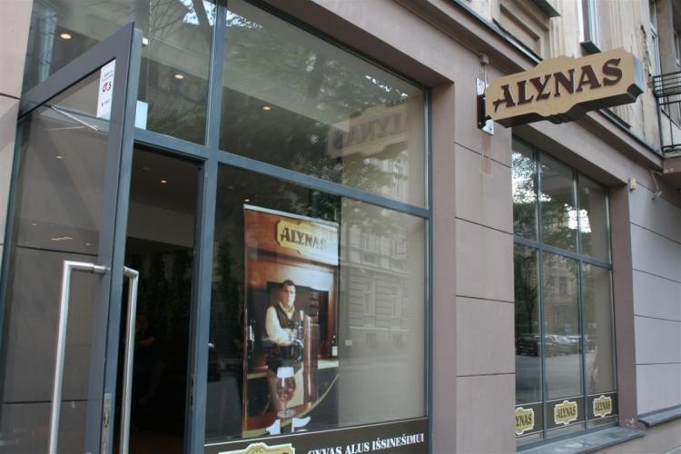 Alynas 1 (1)