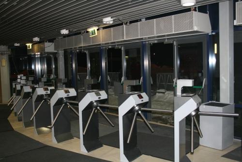Siemens turniketai 1 (1)