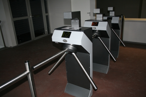 Siemens turniketai 4 (1)