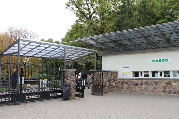 Zoo1 (1)