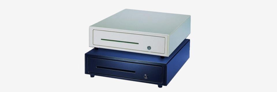LQ800M