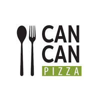 Can Can Pizza