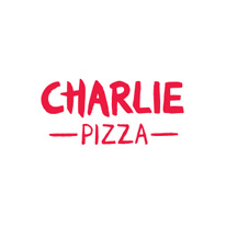 Charlie Pizza