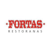 Fortas restoranas