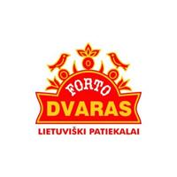 Forto Dvaras