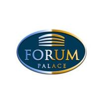 Forum Palace