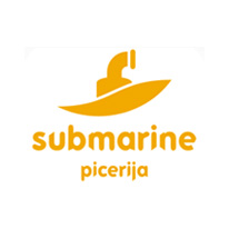 Submarinas