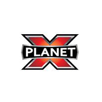 X-planet