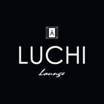 Luchi Lounge