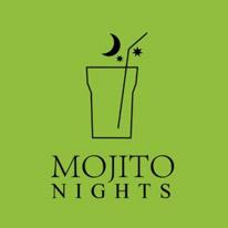 Mojito Nights
