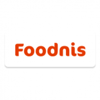 Foodnis