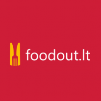 Foodout