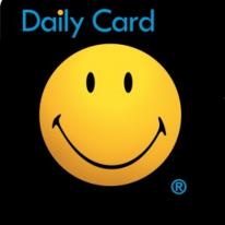 Dailycard