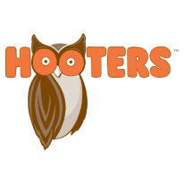 Hooters Lithuania
