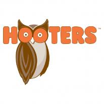Hooters Lietuva