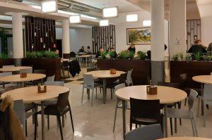 Litexpo_cafe_interior