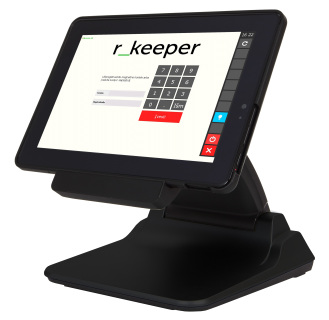 r_keeper