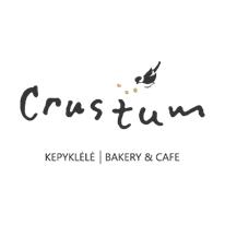 Crustum