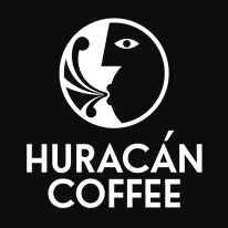 Huracan coffee